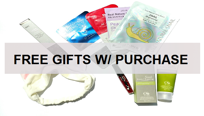 1-facial-mask-free-gifts-2.png