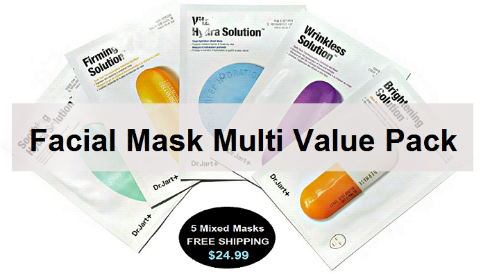 1-facial-mask-multi-pack-deal.png