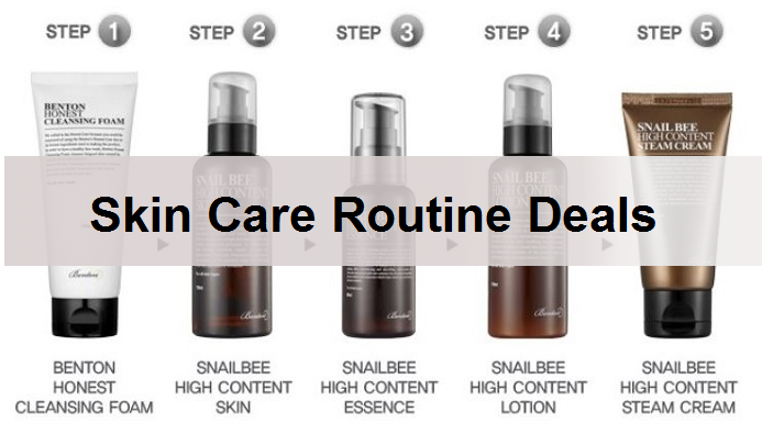 1-skin-care-routine-promotion.png