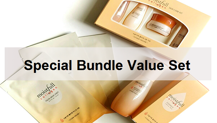 1-special-bundle-value-set.png