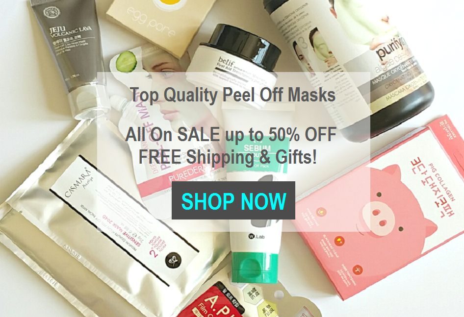 a-peel-off-mask-cover-ok.png