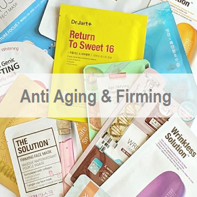anti-aging-cover-0.png