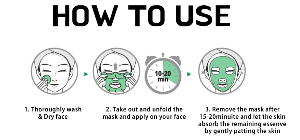 how-to-use-sheet-mask.png