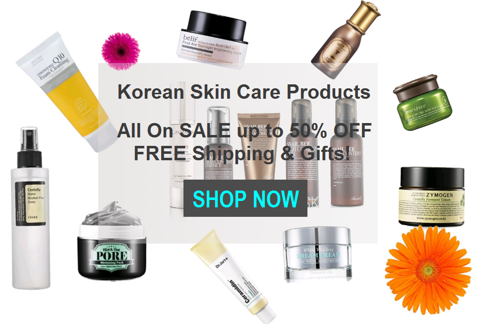 korean-skin-care-products.png