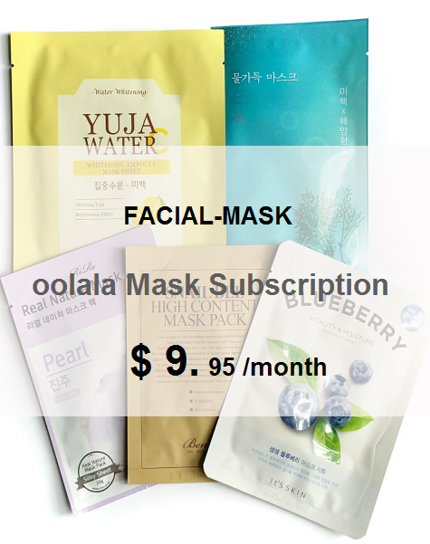 sheet-mask-subscription-box.png